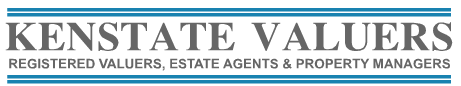 Kenstate Valuers